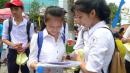 Điểm chuẩn vào Học viện Y Dược học cổ truyền Việt Nam 2018
