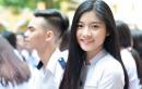 Học viện Thanh thiếu niên công bố điểm chuẩn năm 2018