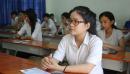 Học viện chính sách và phát triển công bố điểm chuẩn xét tuyển kết hợp