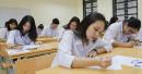Đại học Sư Phạm Hà Nội công bố điểm trúng tuyển năm 2018