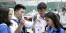 Đã có điểm chuẩn vào trường Đại học Sư Phạm Hà Nội 2 năm 2018