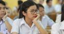 Điểm chuẩn vào Đại học Thể dục thể thao Bắc Ninh năm 2018