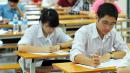 Trường Đại học Phú Yên công bố điểm chuẩn trúng tuyển năm 2018