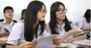 Thông báo điểm chuẩn trường Đại học Quảng Nam năm 2018