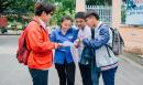 Viện Đại học Mở Hà Nội công bố điểm chuẩn trúng tuyển năm 2018