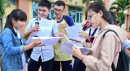 Đã có điểm chuẩn vào Đại học Khoa học - ĐH Huế năm 2018