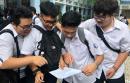 Thông báo điểm trúng tuyển vào Đại học Hà Tĩnh năm 2018