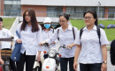 Đại học Ngoại ngữ - Đại học Đà Nẵng thông báo điểm trúng tuyển 2018