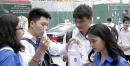 Đại học Văn Hiến thông báo điểm trúng tuyển theo hình thức xét học bạ năm 2018