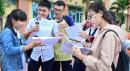 Trường Đại học Trà Vinh thông báo điểm chuẩn năm 2018
