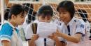 Thông báo điểm trúng tuyển vào trường Đại học Tiền Giang 2018