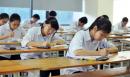 Điểm chuẩn trúng tuyển vào Đại học Bạc Liêu 2018
