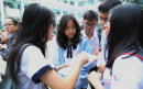 Nhiều trường dự kiến giảm điểm chuẩn sau điều chỉnh nguyện vọng