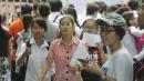 Học phí Khoa Công nghệ thông tin và truyền thông - ĐH Đà Nẵng