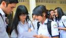 Thông báo điểm trúng tuyển vào trường Đại học Nguyễn Tất Thành 2018