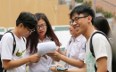 Trường Đại học Quốc tế Hồng Bàng công bố điểm chuẩn năm 2018