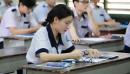 Điểm chuẩn trúng tuyển vào trường Đại học Việt Bắc năm 2018