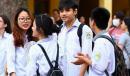 Điểm trúng tuyển vào trường Đại học Tài Chính - Ngân hàng Hà Nội 2018