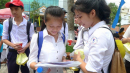 Đã có điểm trúng tuyển vào trường Đại học Văn Lang năm 2018