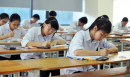 Trường Học viện Hải Quân thông báo điểm trúng tuyển năm 2018