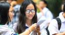 Thông báo điểm trúng tuyển vào trường Học viện cán bộ TP.HCM 2018
