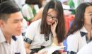 Khi nào các trường bắt đầu công bố điểm chuẩn ĐH 2018?