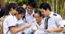 Điểm trúng tuyển học bạ đợt 2 vào trường Đại học Công nghệ Sài Gòn 2018