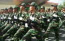 Trường Sĩ quan Lục quân 2 công bố điểm trúng tuyển năm 2018