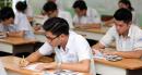 Điểm chuẩn vào Đại học Tài nguyên và Môi trường Hà Nội theo hình thức xét học bạ 2018