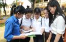 Danh sách trúng tuyển vào Đại học Tài Nguyên và Môi trường TPHCM theo diện tuyển thẳng 2018