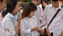Nhiều trường Đại học dự kiến tuyển bổ sung 2018