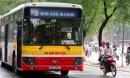 Các tuyến xe buýt đi qua Đại học Công nghệ giao thông vận tải