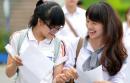 Nhiều trường công bố điểm chuẩn dự kiến sau lọc ảo