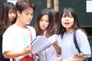 Hướng dẫn nhập học Đại học Kinh tế Quốc dân 2018