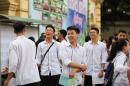 Đại học Bách khoa - ĐH Đà Nẵng hướng dẫn nhập học 2018
