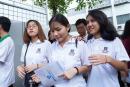 Hồ sơ nhập học ĐH Sư phạm kỹ thuật - ĐH Đà Nẵng 2018