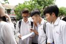 Những thủ tục tân sinh viên cần làm sau khi trúng tuyển ĐH Bách Khoa Hà Nội