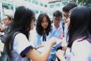 Điểm xét tuyển bổ sung Đại học Phương Đông 2018