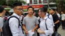 Đại học Kinh tế kỹ thuật công nghiệp hướng dẫn nhập học 2018