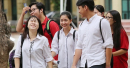 Thông báo xét tuyển bổ sung vào trường Học viện Phụ Nữ Việt Nam 2018