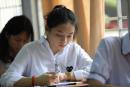 Hồ sơ nhập học Đại học Quy Nhơn năm 2018