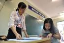 Đại học Nông lâm - ĐH Huế xét tuyển bổ sung 2018