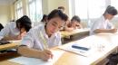 Điểm chuẩn vào ngành năng khiếu vẽ Đại học Mở Hà Nội 2018