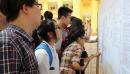 Khoa Ngoại ngữ - ĐH Thái Nguyên xét tuyển nguyện vọng 2 năm 2018