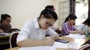 Trường Đại học Duy Tân thông báo xét tuyển bổ sung đợt 1 năm 2018