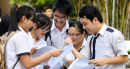 Thông báo xét tuyển bổ sung vào Đại học Văn hóa TP.HCM năm 2018