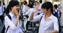 Trường Đại học Bà Rịa - Vũng Tàu thông báo xét tuyển đợt 2 năm 2018