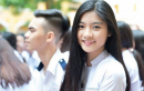 Trường Đại học Nam Cần Thơ thông báo xét tuyển đợt 2 năm 2018