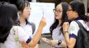 Thông báo xét tuyển đợt 2 vào trường Đại học Tài chính - Ngân Hàng Hà Nội 2018