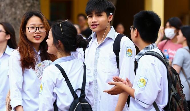 Học viện Hậu Cần thông báo xét tuyển bổ sung đợt 1 năm 2018